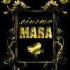 Cinema Mara Sighet
